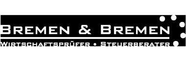 Bremen & Bremen