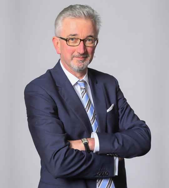 Dirk Bremen